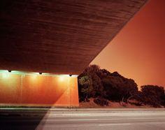 nightlandscapes-25bis #night #photography #light