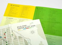 design work life » cataloging inspiration daily #graphics #info #maps