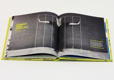 Flatmate\'s Handbook