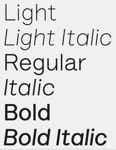 Lettera-Txt | Slanted - Typo Weblog und Magazin #typography