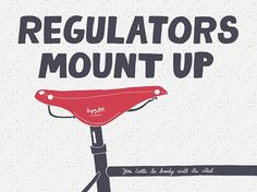 1306277765Regulators_overlay.jpeg (JPEG Image, 650 × 488 pixels) #mount #regulators #will #bicycle #print #up #bryant