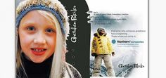 Just Jack Design #girl #northern #snowboard #bleiler #gretchen