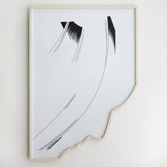 Zuzanna Czebatul | PICDIT #design #drawing #art