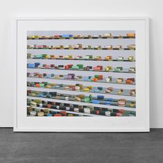 Utopia Artist Damien Hirst
