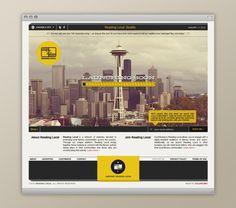 Design;Defined | www.designdefined.co.uk #website #design #swiss
