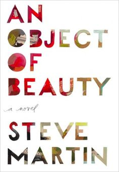 design work life » cataloging inspiration daily #steve #print #book #cover #poster #martin