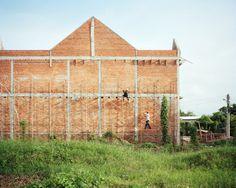 Tony Luong | PICDIT #photo #photos #photography