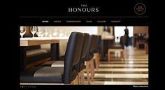 The Best Designs / Best Web Design Awards & CSS Gallery #ghvnvbn