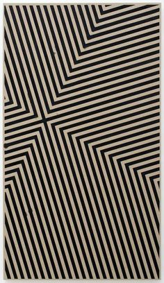 YIMMY'S YAYO™ #stripes #white #black