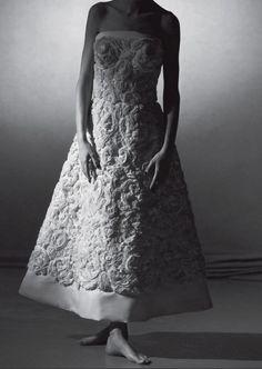 Bianca Balti #fashion #photography