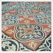 Resultado de imagen para antique french floor