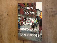 bogost-videogames-cover-640x480.jpg 640×480 pixels #cover #print #design #book