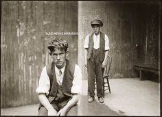 Mugshots from the 1920s   Imgur