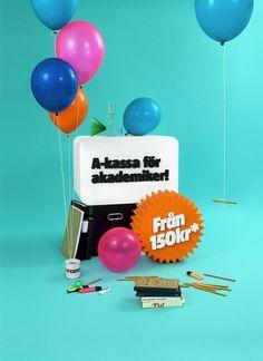 AZIN ASHOURVAN / +1 (415) 645 3373 / HEJ@AZIN.SE / AEA #real #3d #balloons