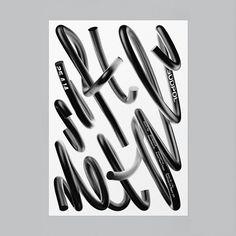 Felix Pfäffli #poster #print