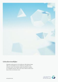 software design logo layout grid art poster sky geometry