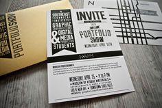Related Posts #paper #print #retro #typo