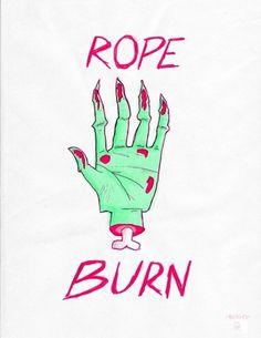 02.jpg (700×906) #burn #rope