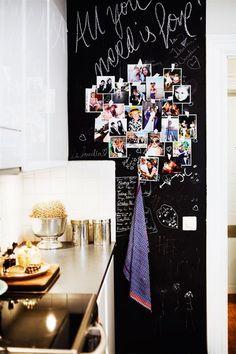 The Design Chaser: Interior Styling | Home Moodboards #interior #design #decor #deco #decoration