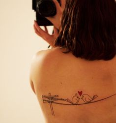 Funny tattoos, funny journey #funny #tattoos