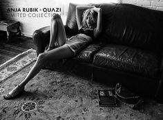 AnjaRubikQuazi2011SS1.jpg (608×449) #model #quazi #rubik #anja #fashion #editorial #female