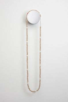 Thorunn Arnadottir design #clock