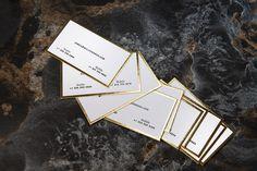 http://deutscheundjapaner.com #business card