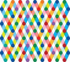 Nerdski   The Inspiration Blog of Nerdski Design Studio #graphic design #branding #identity