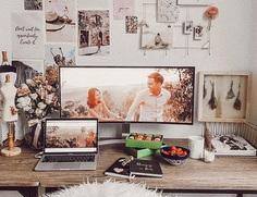 wedding website ideas site design screen
