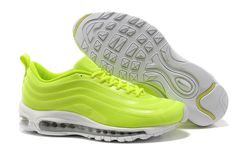 Nike Air Max Online Cvs Mens Runing Shoes New Fluorescence