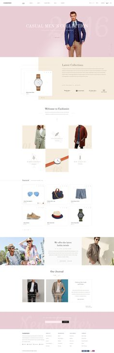 https://themeforest.net/item/fashionist-woocommerce-wordpress-theme/18956383