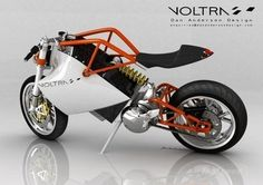 voltra-electric-caf--3_460x0w.jpg (JPEG Image, 460x324 pixels) #electric #motorcycle