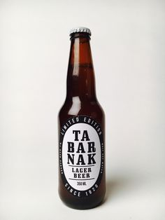 #Beer #Project #Graphisme / Design : Ruffieux Pablo