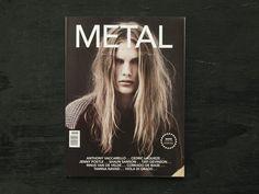 Folch Studio - Metal #26