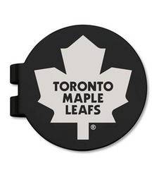 NHL Jewellery collection from Boulevard Diamonds in Canada lets you support your favourite ice hockey team. Cheer your regional team with NHL Jewellery ranging from tags, earrings, cuff links, bracelets to key chains and bangles. Visit their store in Edmonton or online store to know more.
