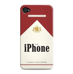 this isn't happiness™ #marlboro #iphone #brand #package #mac