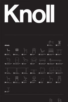 N/H #poster