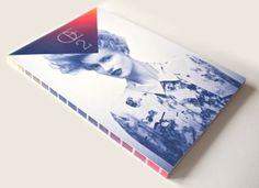 Maven - Π2 #magazine design #maven berlin #oe2