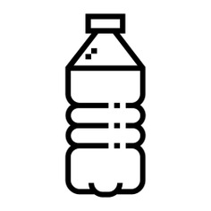 See more icon inspiration related to water, drink, food, bottle, healthy food, food and restaurant and hydratation on Flaticon.