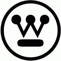 westinghouse.gif (GIF Image, 250×250 pixels)