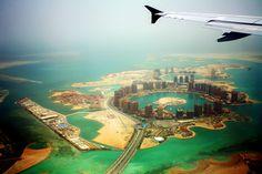 Airplane Window #inspiration #creative #airplane #flying #photography #beautiful