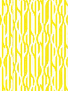 DailyInput.org — Mood Image Feed #pattern