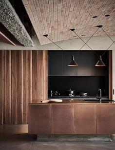 Wang Residence by KC Design Studio 2
