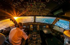 sunrise #inspiration #creative #airplane #flying #photography #beautiful