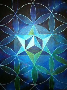 9-chakras-energy-illuminate-9-seats-of-light-pt6-throat-energy0.jpg (500×669)