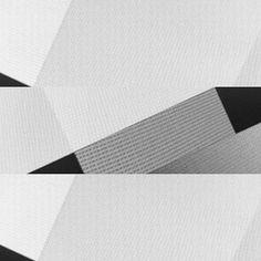 #patterns (C) [ catrin mackowski ]
