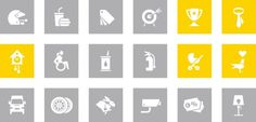 iconwerk, custom icon design + pictogram design. #icon #pictograms #icons #pictogram