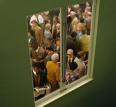 Fine Art Photography by Alex Prager