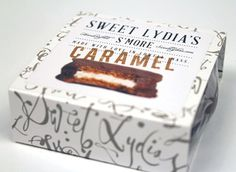 07_19_13_sweetlydia_7.jpg #packaging #food