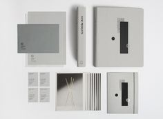 Work   Museum Studio – Art Direction & Graphic Design